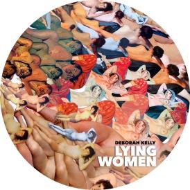 LYING WOMEN
